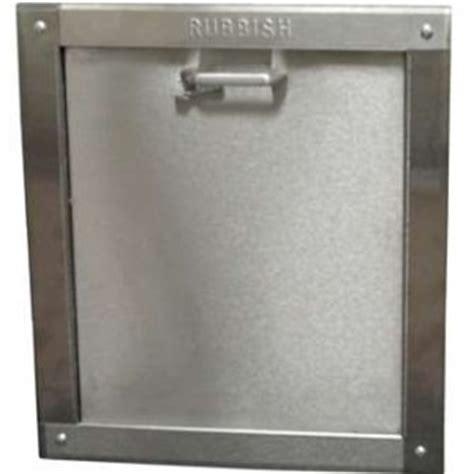 trash shute doors repair ma trash shute doors repair ma lenny delaney compactor service 617 484 8200 rubbish chute doors