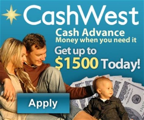 the particulars of getting a payday advance 17 best images about payday loans no faxing no