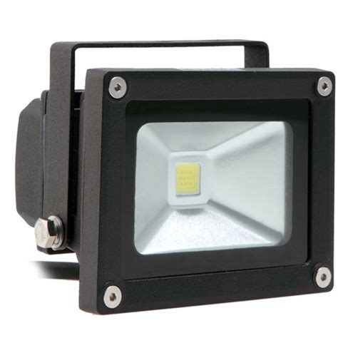 100 Watt Led Outdoor Flood Light Lighting 10 Watt Outdoor Led Flood Light 100 Watt Incandescent Or Halogen Bulb Replacement
