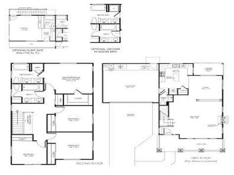 hawaiian floor plans hawaiian homes house plans hawaiian cottage floor plans