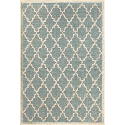 wayfair rug sale 2017 wayfair summer preview sale save 70 outdoor furniture rugs and more
