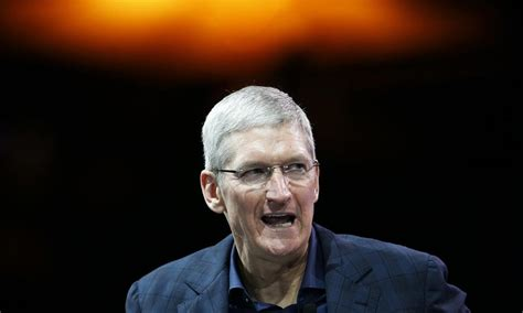 apple ceo transcend media service 187 tim cook i consider being gay