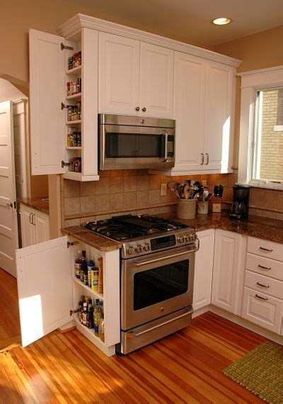 narrow cabinet for kitchen best 25 ranch kitchen remodel ideas on pinterest split