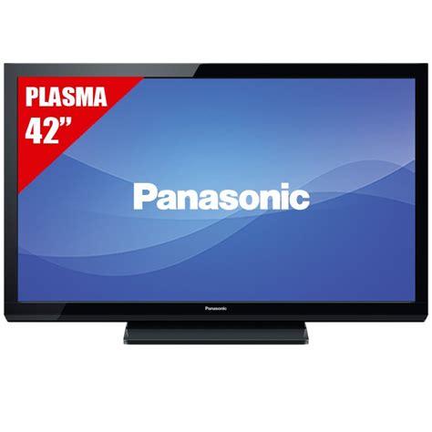 Tv Panasonic Plasma 42 tv 42 quot plasma panasonic 42x60 hd alkosto tienda