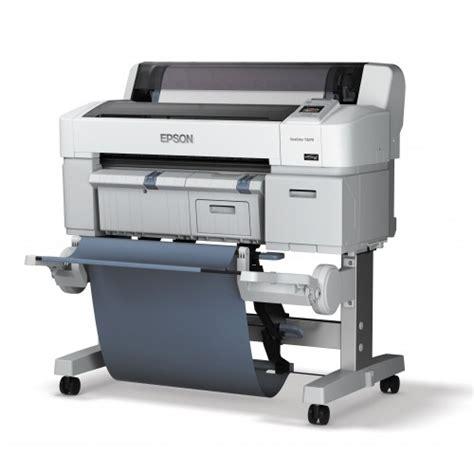 Plotter Epson Sc T3270 Surabaya epson surecolor sc t3270 printer price in sri lanka