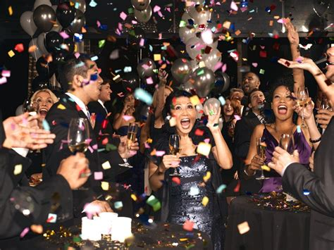 new year in san diego new year s bash at sheraton carlsbad resort spa