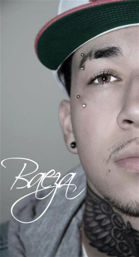 baeza tattoos baeza on