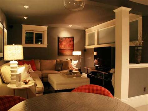 Basement Apartment Ideas by Apartment Basement Apartment Ideas Basements Basement