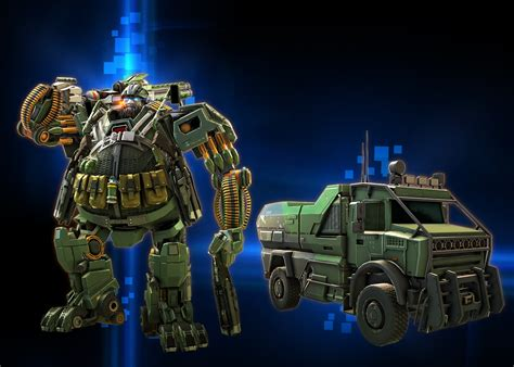 transformers hound the last hound joins transformers forged to fight