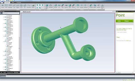 3d modeling software free 20 free 3d modeling applications you should not miss hongkiat