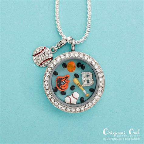 Origami Owl Competition - 180 best images about lockets and charms on