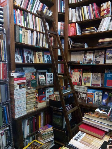 libreria perez galdos variacion xxi gigantes de papel variacion xxi