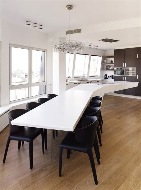 Exquisite Kitchen Design by 12 Exquisite Kitchen Designs Celebrating Innovation By Hi