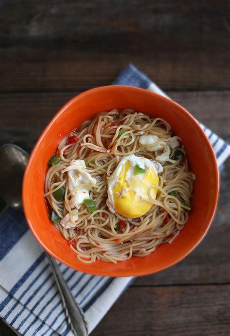 Handmade Ramen Noodles - homemade ramen noodles say yes