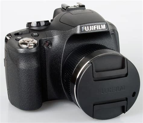 Kamera Prosumer Fujifilm Finepix Sl300 fujifilm finepix sl300 digital review