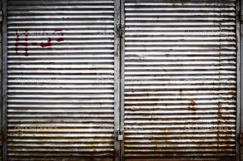 metal garage door texture wageuzi