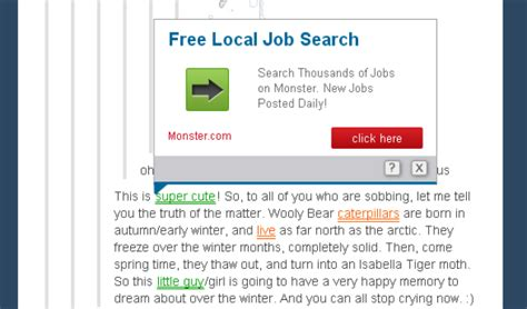 Free Local Search Remove Pop Ups Free Local Search System Tips For Your Computer