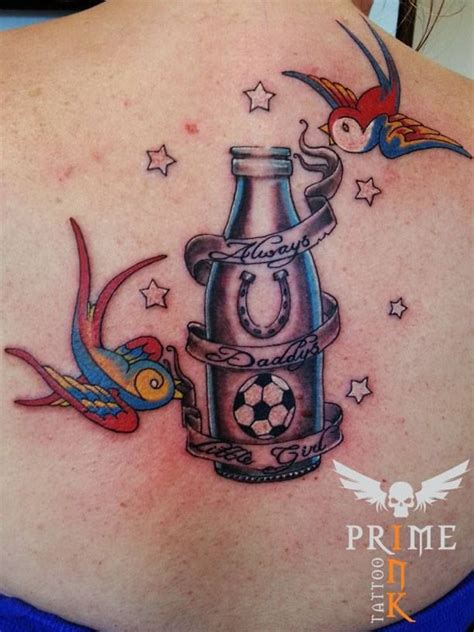 design milk tattoo 17 best images about my next tattoo on pinterest