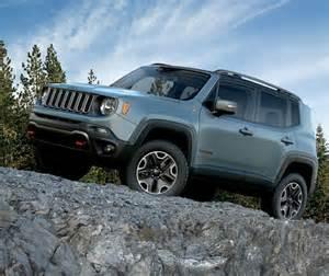 Dodge Trail Dodge Trail Hawk Autos Post