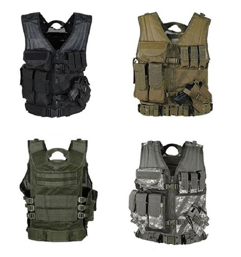 best bulletproof vest 10 best images about bullet resistant vests on