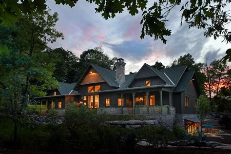 mountain house the historic mohonk mountain house just opened a fabulous new lodge