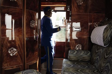 orient express bedroom venice simplon orient express luxury train club