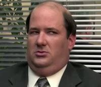 the office kevin hot dogs the office us characters tv tropes