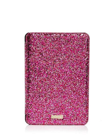 Fashion Bug Gift Card Balance - kate spade new york glitter bug folio ipad mini case bloomingdale s