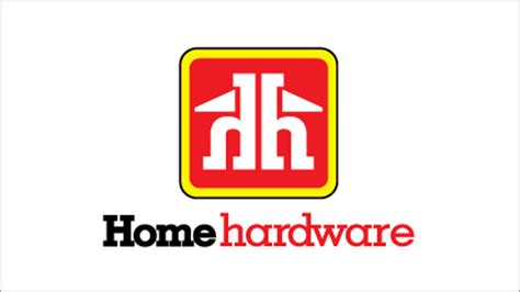 home hardware home hardware