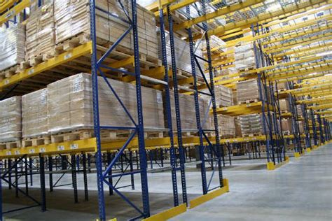 your storage and you ll your business
