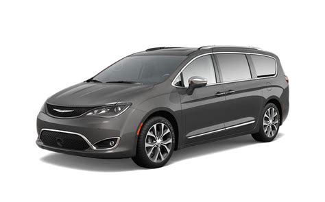 chrysler pacifica colors chrysler pacifica 2017 couleurs colors