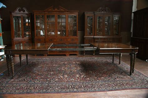 henredon factory outlet dining room dining table by dining table henredon dining table prices