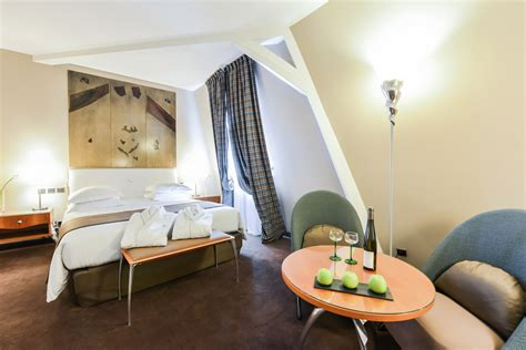 Aménager Une Surface by Cuisine R 195 169 Gent In Strasbourg Book A Hotel