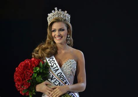 imagenes del mis venezuela 2014 video miss venezuela 2013 es una reina revolucionaria