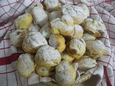 uzbek food festival of taste uzbekistan food pinterest best 25 uzbekistan food ideas on pinterest uzbek food