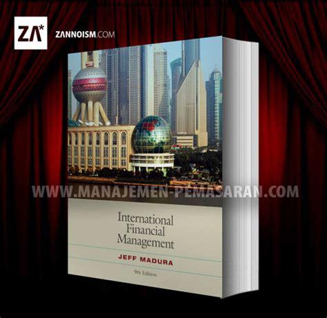 Buku Manajemen Ebook Fundamental Of Financial Management Bonus definisi manajemen keuangan buku ebook manajemen murah