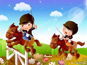 cartoon kids desktop wallpaper image coloring pages girls 1 kids illution