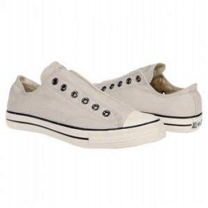 Sepatu Kets Merk Wakai 8 model sepatu pria tanpa tali terbaru klubpria