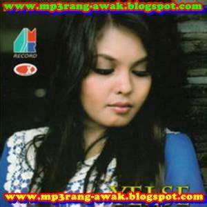 download mp3 album yelse yelse bayangan cinta full album atiqah record