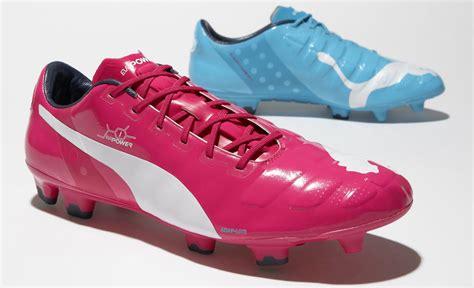 Sepatu Boot Marco botas futbol