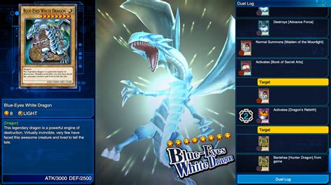 wallpaper engine trading cards yu gi oh duel links on steam