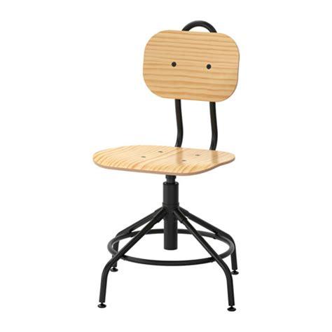chaises pivotantes kullaberg chaise pivotante ikea