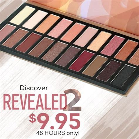 Deal Coastal Scents Styleeyes Collection Set 112 best coastal scents sales images on