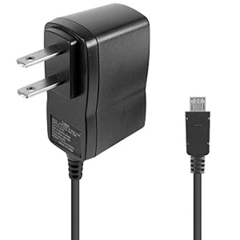 charger for a kindle replacement home wall charger for all new kindle