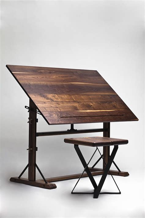 a drawing table drafting table so that i one of these it s