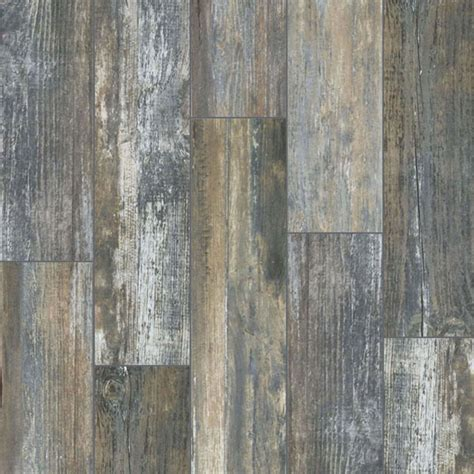mediterranea venice beach porcelain tile from the mediterranea boardwalk atlantic city 8 quot x 48 quot porcelain