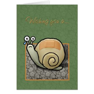 speedy recovery card template speedy recovery cards photo card templates invitations