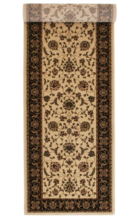 Buy Rugs Online Brilliant 620 Ivory Traditional Rug Rugspot Traditional Rug
