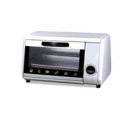 Toaster Ovn Toaster Oven Sw 6210