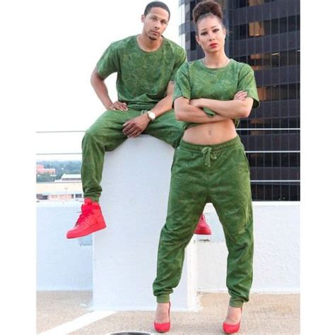 couples jordan 6 c couples matching outfits 5 jpg 591 215 591 me and boo